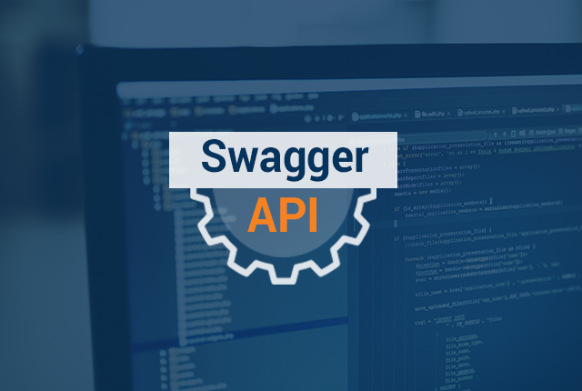 What are the Advantage of Swagger in API?