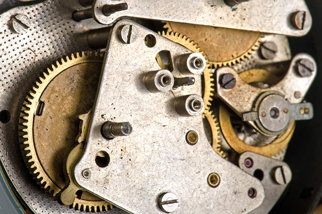 The Right Balance of Automated vs. Manual Testing Service