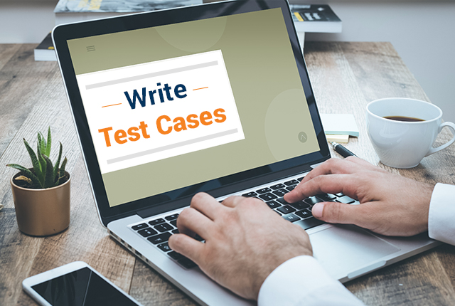 Can You Write Test Cases Without Any Document or Requirement?