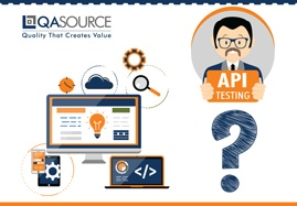 Frequently Asked API Testing Questions (Infographic)