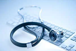 How to Comply With HIPAA: 6 Software Testing Strategies