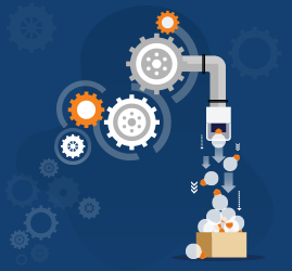 Automation Testing With Selenium 4