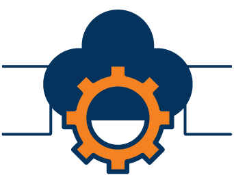 Automation Testing Infrastructure