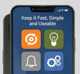 Mobile QA Update: Q1-2017