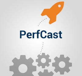 APM Tools Utilization in Performance Testing: PerfCast - Winter 2017
