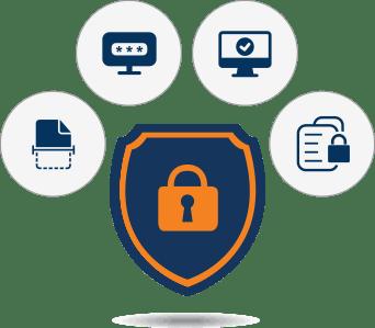 Evaluation Tools & Technologies