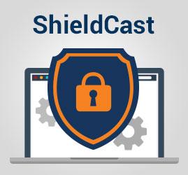 Shieldcast: Fall 2017