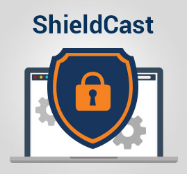 ShieldCast - Spring 2018