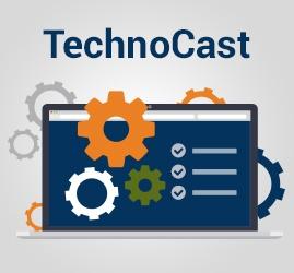 TechnoCast - Summer 2018