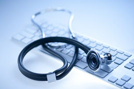 The Vital Role of Security Testing in Healthcare Applications